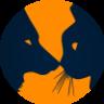 avatar Collaboration